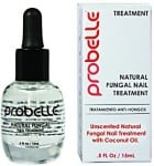 probelle fungal nail treatment review