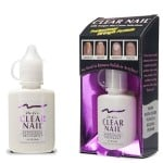 dr-gs-clear-nail
