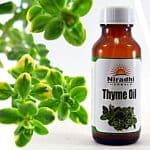How to Use Thyme Oil for Toenail Fungus