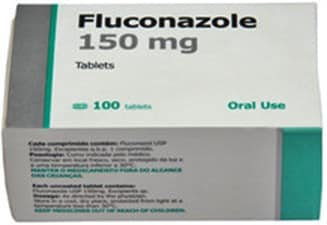 Does Fluconazole for Toenail Fungus Work?