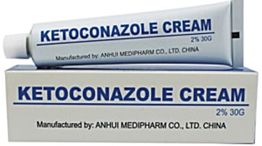 Does Ketoconazole Cream for Toenail Fungus work?