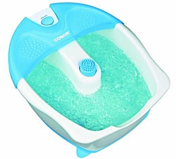 Conair FB5X Foot Bath Review