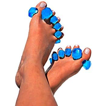 YogaToes GEMS Toe Stretcher