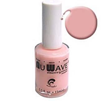 Nu Wave Antifungal Nail Polish