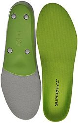 Superfeet Green Heritage Insoles Review