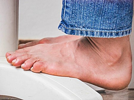What are the best ways to remove a bunion?