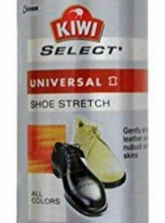 Kiwi SELECT Universal Shoe Stretch Review