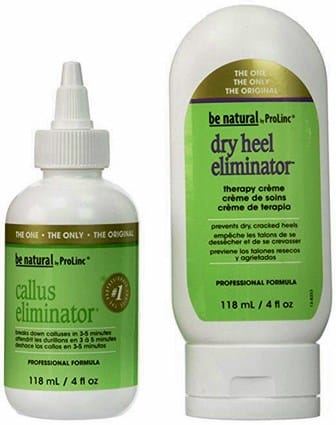 Callus Eliminator Review