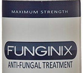 Funginix Antifungal Treatment review