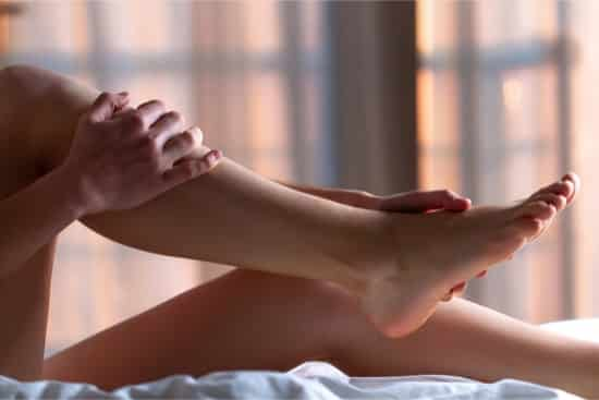 how to get rid of hard skin on feet home remedies