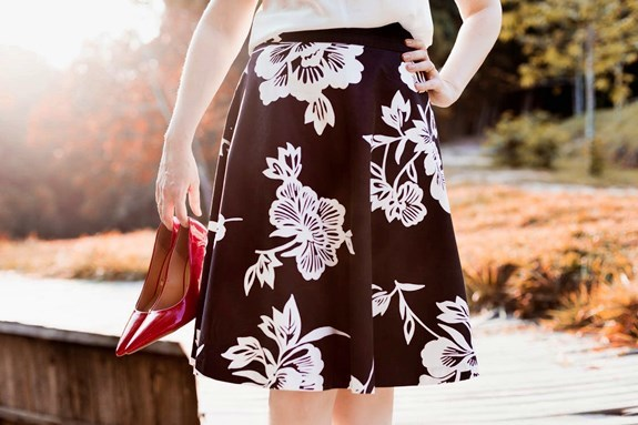 Most comfortable insoles for high heels