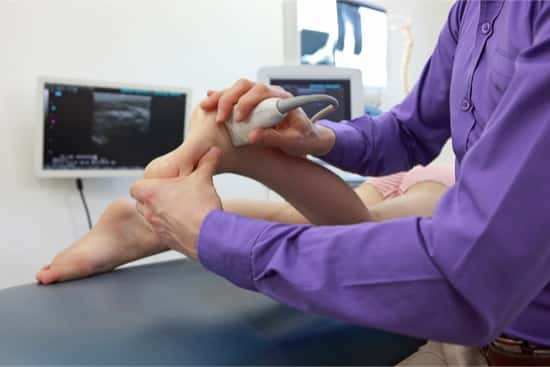Does Achilles tendonitis ever go away?