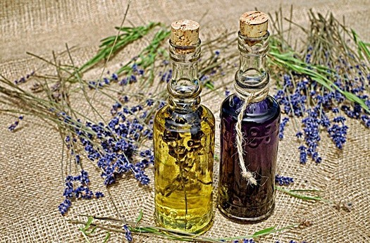 How to Use Lavender Oil for Toenail Fungus