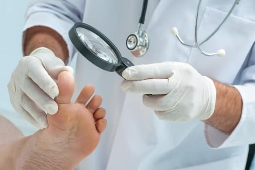 what is best treatment for toenail fungus?